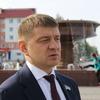 Степан Пыталев