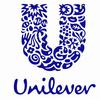 Юнилевер Русь/Unilever