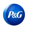 Проктер энд гэмбл дистрибьюторская компания/Procter & Gamble