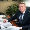Игорь Дериглазов
