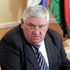 Владимир Архипенко