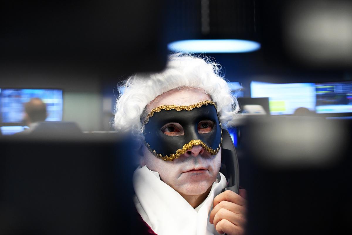 Брокер или мошенник: как работают схемы с фейковыми инвестициями в акции и криптовалюты