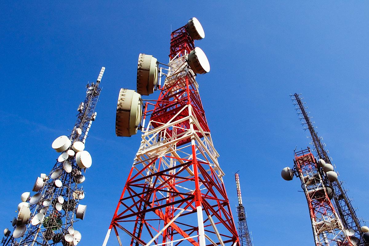Отраслевые особенности устойчивого развития: телекоммуникационная сфера