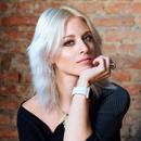 Анна Белова