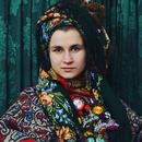 Маша Казакова