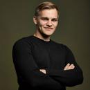 Алексей Хахунов