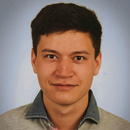 Иван Новицкий