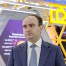 Вячеслав Федорищев