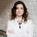 Дарья Ребенок