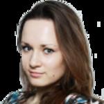 Рябова Дарья
