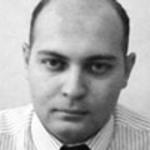 Дмитрий Миненков
