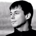 Андрей Михайлишин