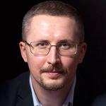 Алексей Бырдин