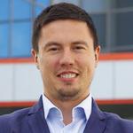 Антон Грачев