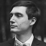 Алексей Лисовицкий