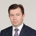Андрей Цешинский
