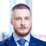 Дмитрий Мананников