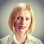 Ольга Стерина