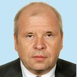 Олег Дунаев