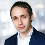 Роман Тышковский