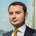 Константин Карпушин