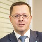 Андрей Карпов