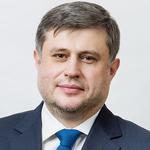 Владислав Тепляшин