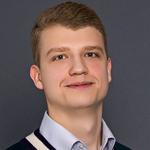 Ярослав Левищев