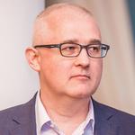Лебедев Сергей