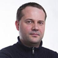 Андрей Литвинов