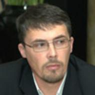 Сергей Канаев