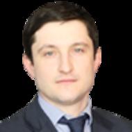 Владимир Капустянский