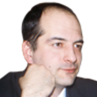Петр Рушайло