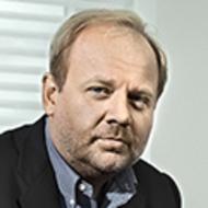 Борис Йордан
