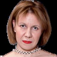 Сурия Садекова