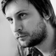 Титаев Кирилл