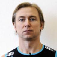 Алексей Панфёров