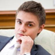 Шагардин Дмитрий