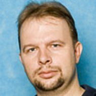 Алексей Мажаев