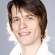 Александр Лядов
