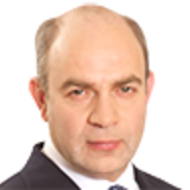 Алексеев Михаил