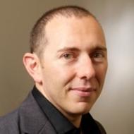 Александр Падилла