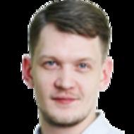 Георгий Алпатов
