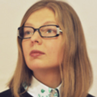 Анна Потсар