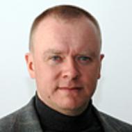 Антон Рахманов
