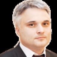 Праздничных Алексей