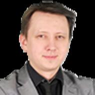 Вадим Прошкинас