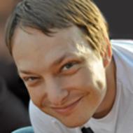 Леонид Бершидский