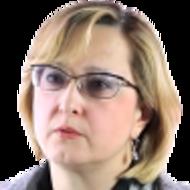 Виктория Битюкова
