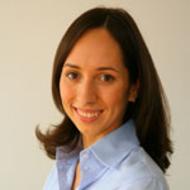 Марина Богданова